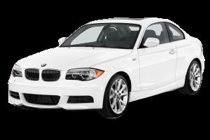 Ремонт электрики для 5 серии BMW