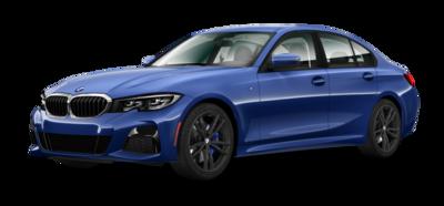 Ремонт подвески E87 BMW