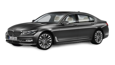 Дооснащение круиз контролем для серии X5 M BMW