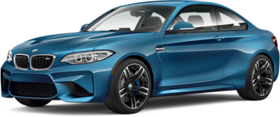 Замена тормозной жидкости для серии M6 BMW