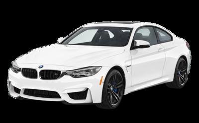 Замена масла для серии M6 BMW
