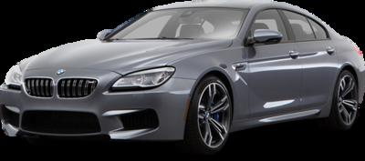 Замена масла E88 BMW