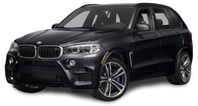 Замена свечей для серии Z4 BMW