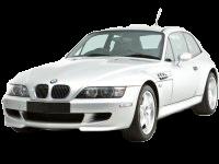 Шиномонтаж для серии X5 M BMW