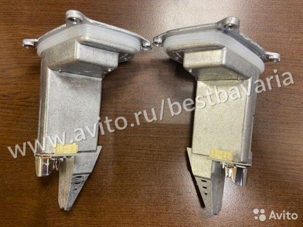 Модуль для указателя поворота BMW X5 F15 X6 F16