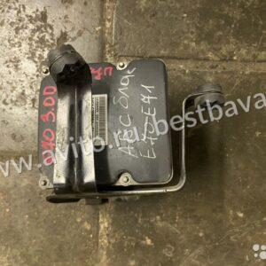 Блок ABS абс BMW E70 E71 X5 X6 бмв Х5 Х6 Е70 Е71