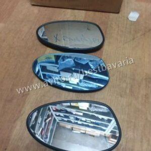 Зеркальные элементы BMW e90 e92
