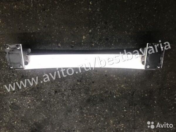 Усилитель заднего бампера бмв Х5 Ф15 BMW X5 F15